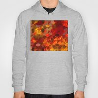 Scorched Earth. Hoody