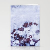 Winter Morning Stationery Cards