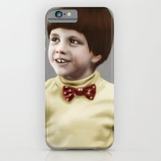 Problem Child Slim Case iPhone 6s