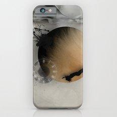 Seul iPhone 6 Slim Case