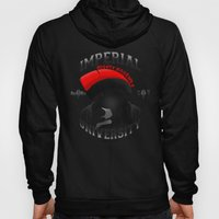 Imperial University(Skyrim) Hoody