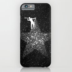 Stargazing iPhone 6 Slim Case
