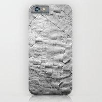 Smile On Toilet Paper iPhone 6 Slim Case