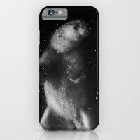 Polar Bear Dream iPhone 6 Slim Case