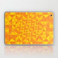 Pattern Series 067 Laptop & iPad Skin