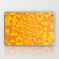 C13 Pattern Series 067 Laptop & iPad Skin