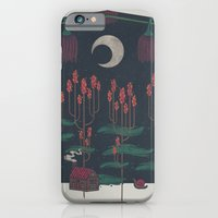 Vacation Home iPhone 6 Slim Case