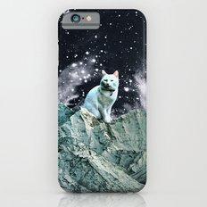 WIZARD iPhone 6 Slim Case