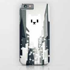 Yeti coming to town. Slim Case iPhone 6s