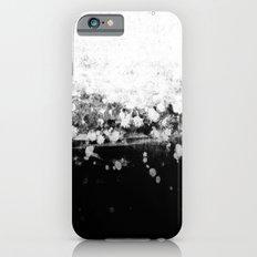 Nocturne No. 3 Slim Case iPhone 6s