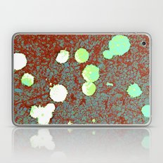Enchanted Flowers Laptop & iPad Skin