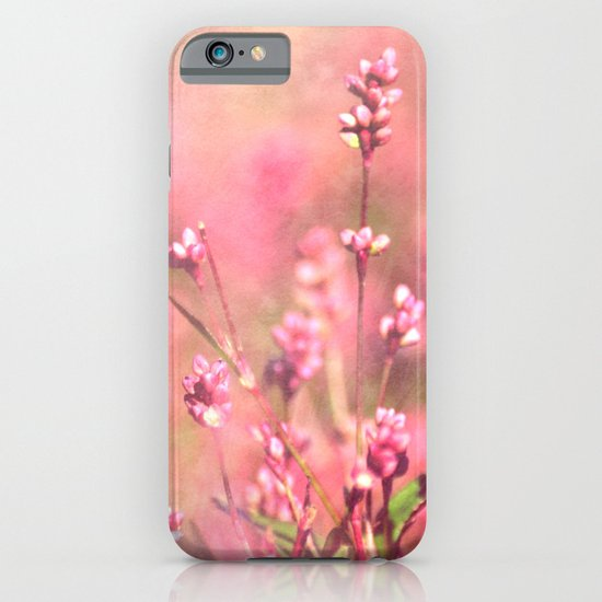 It's a Sweet, Sweet Life iPhone & iPod Case