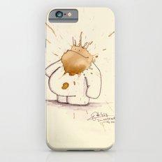 #coffeemonsters 468 iPhone 6 Slim Case