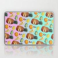 Fruit Ninja Laptop & iPad Skin