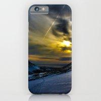 Glen Alps  iPhone 6 Slim Case