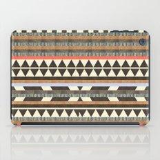 DG Aztec No.1 iPad Case