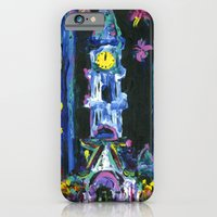 Broad Street New Years iPhone 6 Slim Case