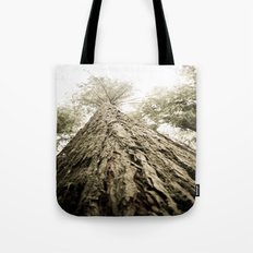 Things Are Looking Up (2) Tote Bag