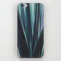 Tropical iPhone & iPod Skin