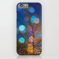 The Giving Tree iPhone 6 Slim Case