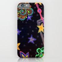 Shneibelrox iPhone 6 Slim Case