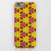 iPhone & iPod Case featuring Happy Colors by TaLins