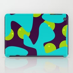 Olivo iPad Case