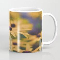 Its all Yellow Mug