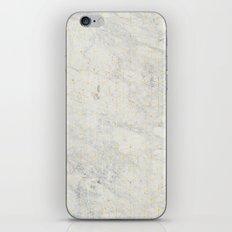 gOld 3D iPhone & iPod Skin