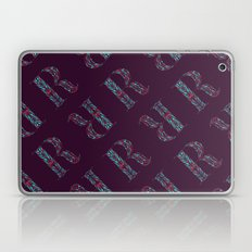 Surgere. Laptop & iPad Skin