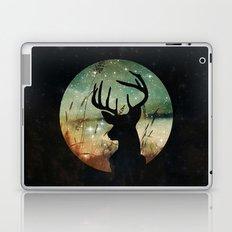 Deer 2 Laptop & iPad Skin