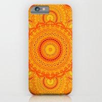 Omulyána Dancing Galler… iPhone 6 Slim Case