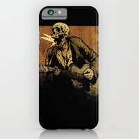 We're Gonna Raise A Ruck… iPhone 6 Slim Case