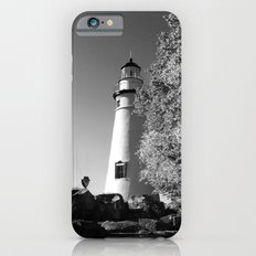 Lighthouse... iPhone 6s Slim Case