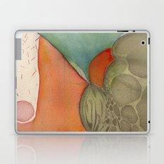 Descend Laptop & iPad Skin
