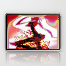 Cabsink16DesignerPattern… Laptop & iPad Skin