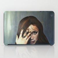 Michelle Phan  iPad Case