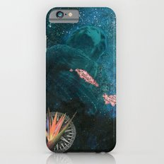 The Figurehead (Anchors Aweigh) iPhone 6 Slim Case