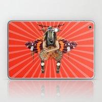 Slut Machine · Monolith… Laptop & iPad Skin