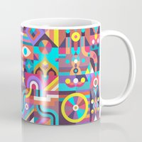 Jackpot Mug