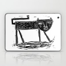 P A N T H E R 1 Laptop & iPad Skin