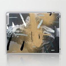 Composition 531 Laptop & iPad Skin
