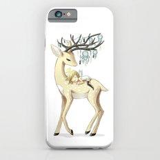 Dream Guide 2 iPhone 6 Slim Case