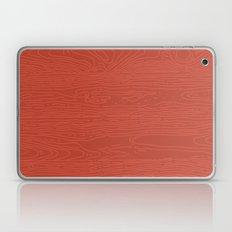 Barnwood Laptop & iPad Skin