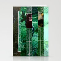 Crash_ 08 Stationery Cards