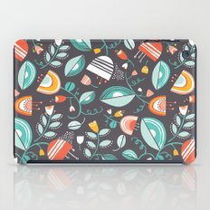 Penelope iPad Case
