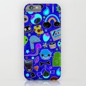 Everything is going to be OK #1 iPhone & iPod Case