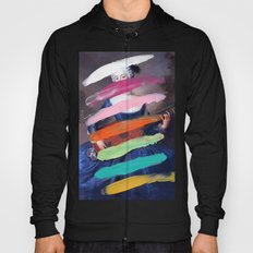Composition 505 Hoody