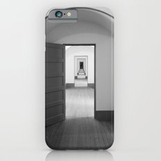 Through The Doors iPhone 6 Slim Case