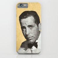 Humphrey iPhone 6 Slim Case